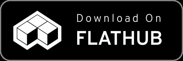 Kate downloaden uit Flathub