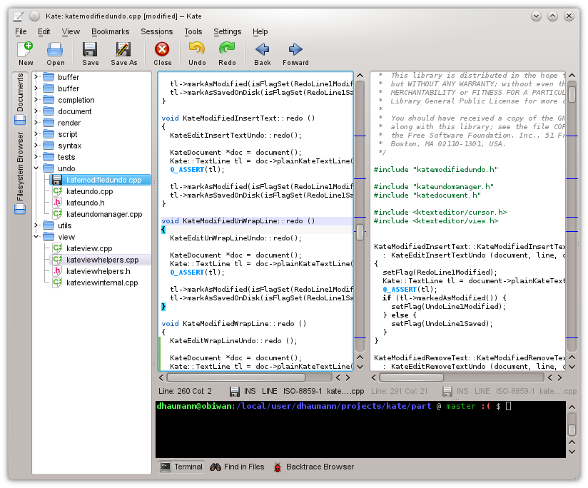37 Best simple text editors for Windows as of 2019 - Slant